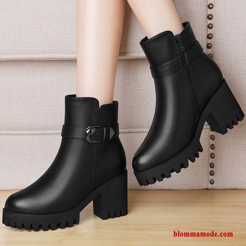 skor tjock sula